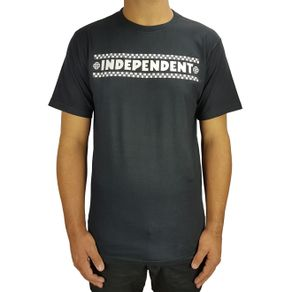 camiseta-independent-finish-line-preto