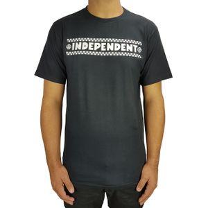 camiseta-independent-finish-line-preto