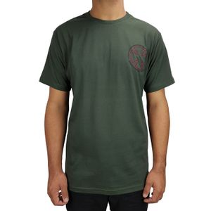 camiseta-independent-things-go-better-with-verde