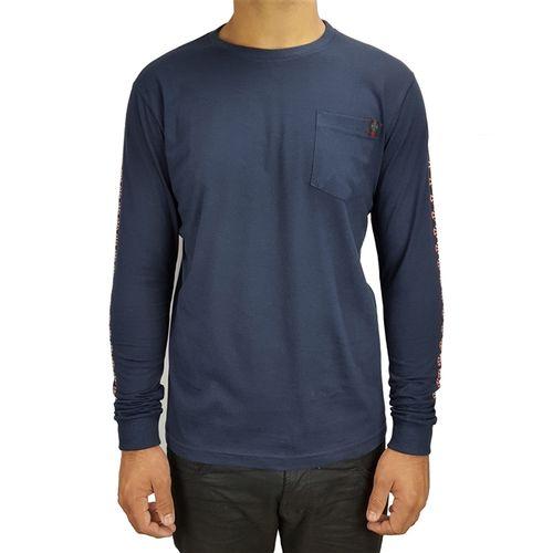 camiseta-independent-manga-longa-og-tc-marinho