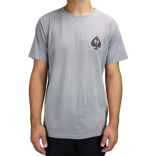 camiseta-independent-especial-vintage-chumbo