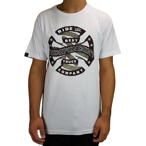 camiseta-independent-ride-branco