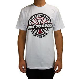camiseta-independent-mashed-up-2-branco