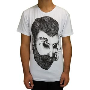 camiseta-inverso-evil-side-branco