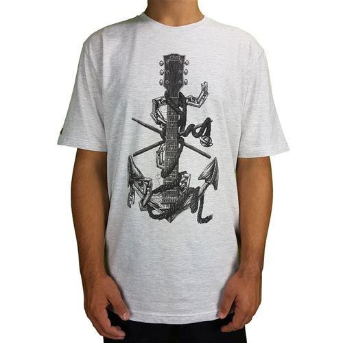 camiseta-lost-basica-anchor-mescla