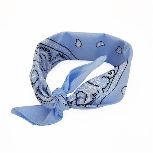 bandana-azul-claro