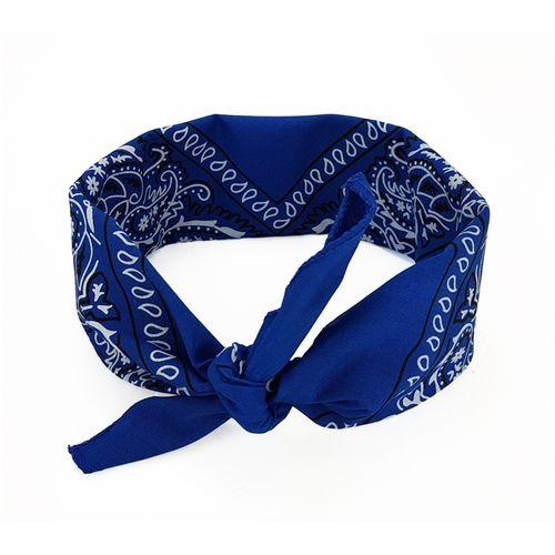 bandana-azul-royal