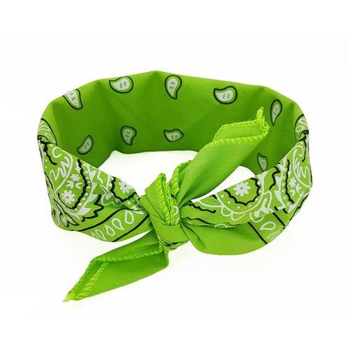 bandana-verde-limao