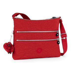 bolsa-transversal-kipling-alvar-vibrant-red-vermelho