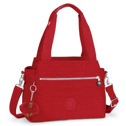 bolsa-de-mao-kipling-elysia-vibrant-red-vermelho