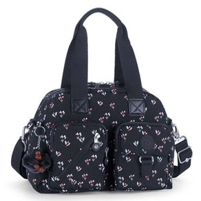 bolsa-de-mao-kipling-defea-small-flower
