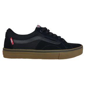 tenis-vans-av-native-american-low-black-gum-l9c