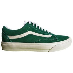 tenis-vans-old-skool-vintage-evergreen-l23e