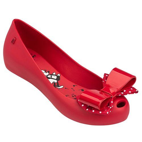 melissa-ultragirl-minnie-iv-vermelho-l154a