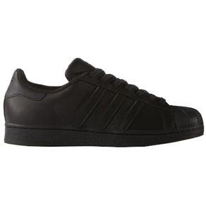 Tenis-Adidas-Superstar-Foundation-Black-Black-Preto-L1