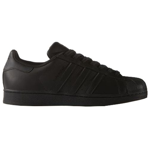 Tenis-Adidas-Superstar-Foundation-Black-Black-Preto-L1