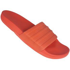 Chinelo-adidas-Adilette-Cloudfoam-Plus-Mono-Coral