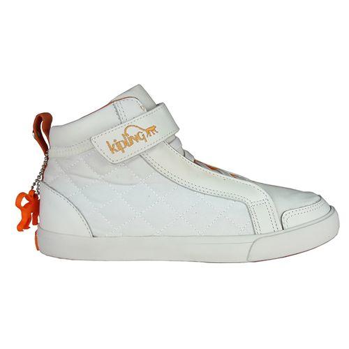 tenis-sneaker-kipling-tess-white-branco