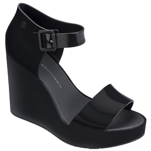melissa-mar-wedge-preto-opaco-l175