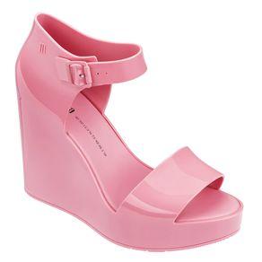 melissa-mar-wedge-rosa-bale-doch-l175b