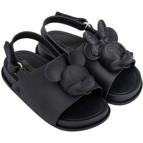 MELISSA-MINI-BEACH-SLIDE-SANDAL---DISNEY
