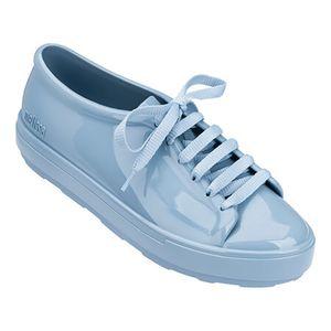 tenis-melissa-be-azul-opaco-l164c