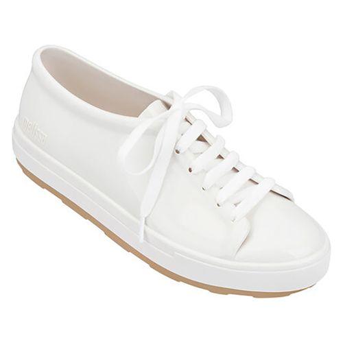tenis-melissa-be-branco-bege-l164