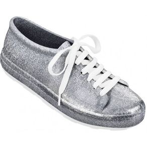 tenis-melissa-be-vidro-glitter-prata-branco-l164d