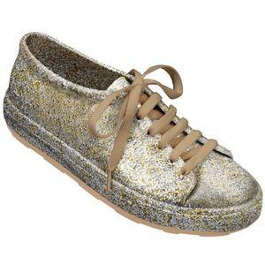 tenis-melissa-be-vidro-glitter-ouro-bege-l164e