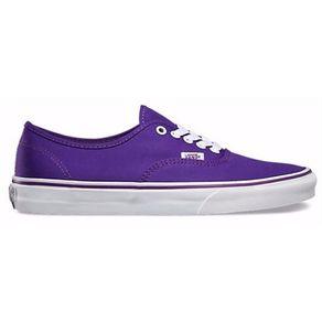 tenis-vans-authentic-pop-check-purple-imperial-l46