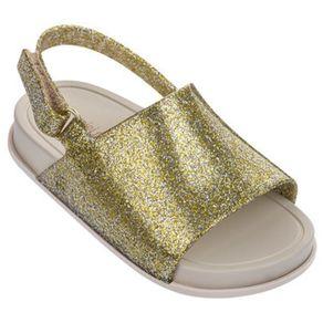 Mini-Melissa-Beach-Slide-Sandal