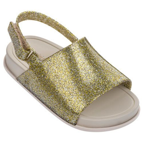 Mini-Melissa-Beach-Slide-Sandal