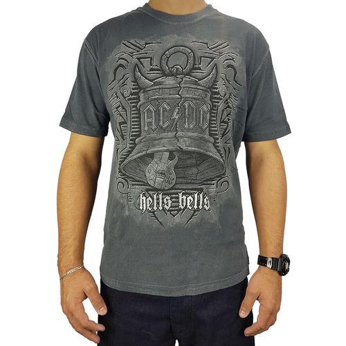 camiseta-stamp-especial-acdc-hells-bells-mce118-01