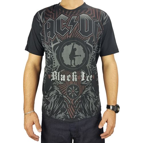 camiseta-stamp-premium-acdc-black-ice-pre001-01