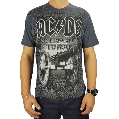 camiseta-stamp-premium-acdc-for-those-about-to-rock-pre013-01