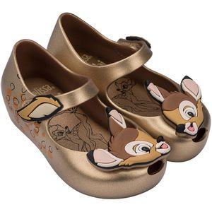 Mini-Melissa-Ultragirl---Bambi-Ouro-Metalizado