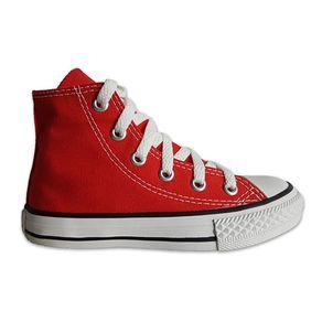 Tenis-All-Star-Chuck-Taylor-Core-Hi-Vermelho-L51