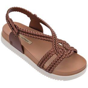 Melissa-Cosmic-Sandal---Salinas-Bege-Cobre-L182