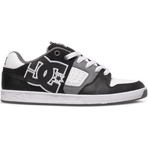 TENIS-DC---SCEPTOR-BLACK-WHITE-GREY-L32A