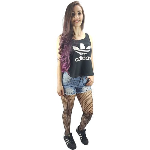 Regata-Adidas-Loose-Crop-Tank-Black-Feminina
