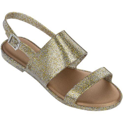 Melissa-Classy-Vidro-Ff-Tp-Com-Glitter-L158b-