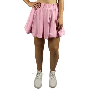 Saia-Adidas-NMD-Wonder-Pink