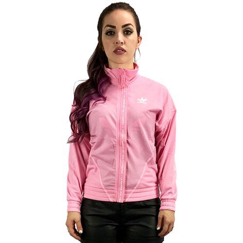 -Jaqueta-Adidas-NMD-Wonder-Pink-Infantil