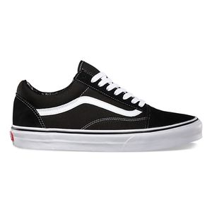 tenis-vans-old-skool-black-lite