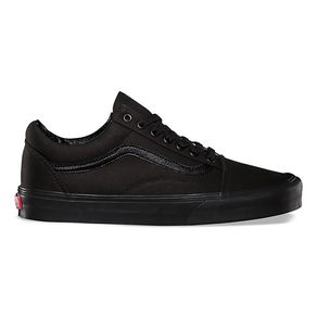 tenis-vans-old-skool-black-black-l23j