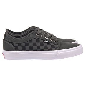 TENIS-VANS-CHUKKA-LOW-GUNMETAL-CHECKERBOARD