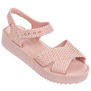 melissa-hotness-salinas-rosa-cameo-l144a
