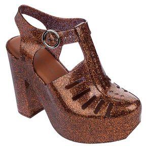 melissa-aranha-79-16-heel-bronze-glitter-l174b