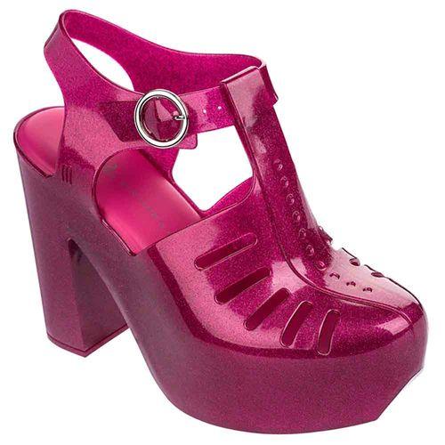 melissa-aranha-79-16-heel-rosa-glitter-l174a