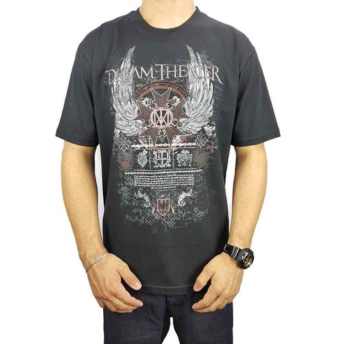 camiseta-stamp-dream-theater-winged-majesty-icon-ts1031